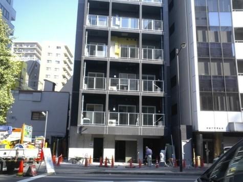 岩本町 4分マンション 建物画像5