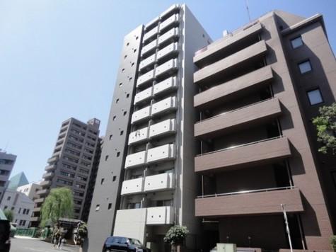 スカイコート浅草柳橋 建物画像5