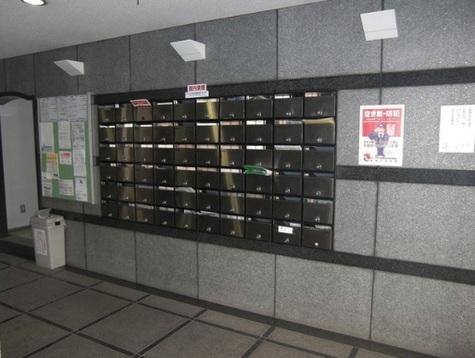 スカイコート横浜日ノ出町 建物画像5
