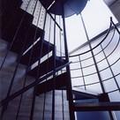 ヴィラージュヴェール松濤 建物画像5