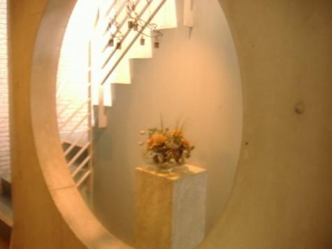 ファインエヌハウス 建物画像5