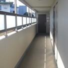 フォルトゥーナヒルズ白金 建物画像5