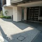 江戸川橋 4分マンション 建物画像5