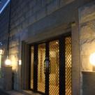 グレンパーク西麻布 建物画像5