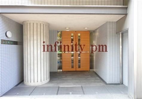 ルート幡ヶ谷 建物画像5