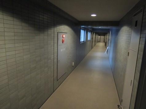 グランド・ガーラ三田 建物画像5