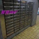 カルム赤坂 建物画像5