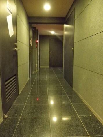ビバリーホームズ戸越公園Ⅱ 建物画像5