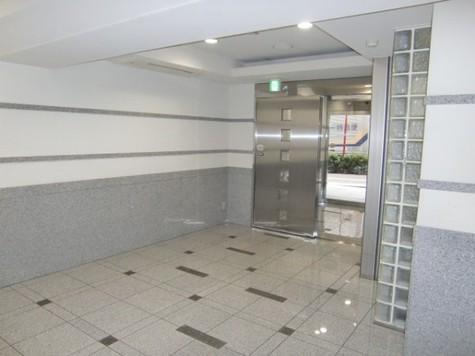 日神デュオステージ笹塚西館 建物画像5