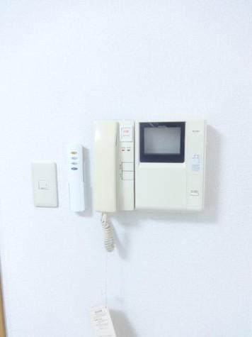 エクセリア新宿第3 建物画像5