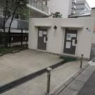 メガロン大井町 建物画像5