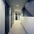 レジディア広尾Ⅱ 建物画像5
