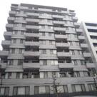 メゾン文京関口Ⅱ 建物画像5