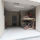Oimachi 2 min Apartment Building Image5