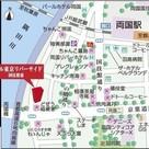 アイル東京リバーサイド 建物画像5