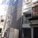 Aレガート吉野町Ⅱ 建物画像5