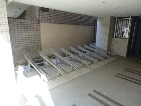 View Terrace 日本橋 建物画像5
