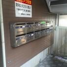 コトー三田 建物画像5