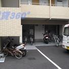 ライジングプレイス西横浜 建物画像5