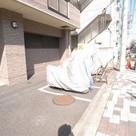 ウェルバレー井土ヶ谷(WellValley井土ヶ谷) 建物画像5
