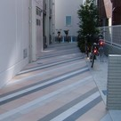 フロレスタ洗足 建物画像5