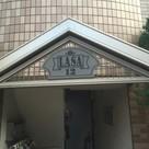 LASA12 建物画像5