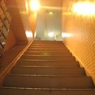 栄ビル 建物画像5