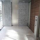 ベイサイド竹芝 Building Image5