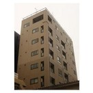 ウイングユキクラ 建物画像5