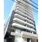シェフルール鶴見中央 建物画像5