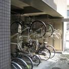 シーダム目黒 建物画像5