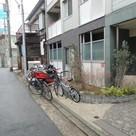 コンフォール横濱平沼(コンフォール横浜平沼 ) 建物画像5