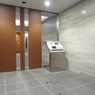 メトロステージ上野 建物画像5