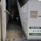 友泉岩本町レジデンス 建物画像5