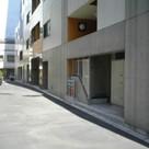 レジディア神田 建物画像5