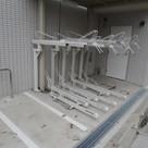 アルテシモレガ 建物画像5