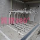 アルテシモ レガ 建物画像5