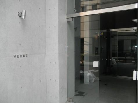 レジディア目黒Ⅲ 建物画像5