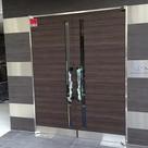 シーネクス千代田岩本町 建物画像5