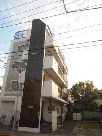 メゾン・ド・シンフォニー 建物画像5