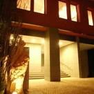 開洋館(KAIYOKAN) 建物画像5