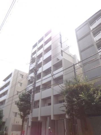 プレール・ドゥーク大崎 建物画像5