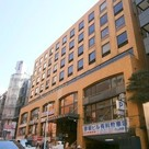 西山興業赤坂ビル 建物画像5