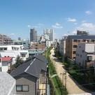 武蔵小山 5分マンション 建物画像5