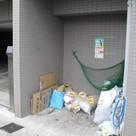 ヴィラコート横浜 建物画像5