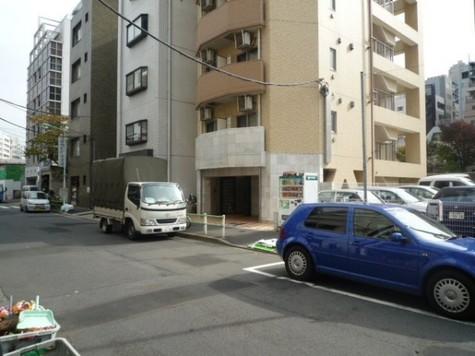 サンテミリオン神田東 建物画像5