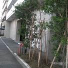 PORTO PARTIRE YOKOHAMA(ポルトパルティーレヨコハマ) 建物画像5