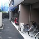 フェニックス新横濱エオール 建物画像5