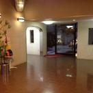 新宿御苑ダイカンプラザ 建物画像5