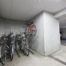 プレール・ドゥーク西横浜 建物画像5